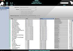 iPodの音圧差をなくすiVolume3.0でwindows版も登場