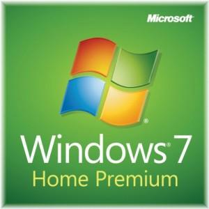 windowsXPからのアップグレード