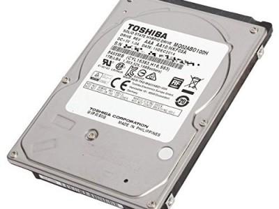 SSHDで1Tの容量を保持したままMacbookproを高速化