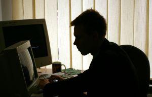 新入社員のための仕事効率が200%アップする7つのフリーソフト