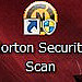 Norton Security Scanが勝手に入ってる?