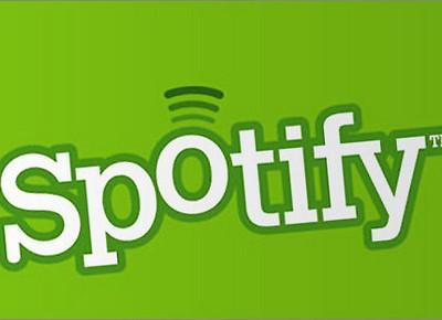 Spotify(スポティファイ)とはなんぞや?(略してスポファイ)