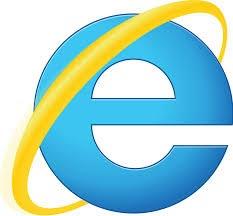 IEの修正プログラムリリース(XPも大丈夫)