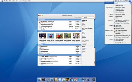 ibook購入 – 初Macユーザー